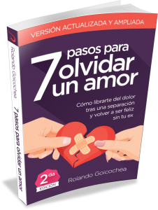 7-pasos-para-olvidar-un-amor