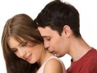 2 Tips para reconquistar a tu esposa y volver con ella