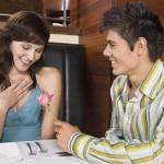 Como volver con mi ex novia: 4 formas poderosas de lograrlo