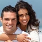 Como volver con mi ex novia - 6 consejos