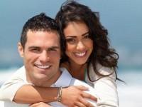 ¿Cómo volver con mi ex novia? 6 consejos para volver con ella