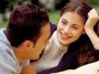 Como volver con mi ex novio: Trata de entender su psicología