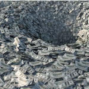 5 hechizos para atraer dinero