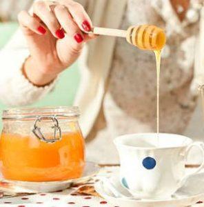 amarre de amor con foto y miel