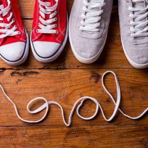 amarres con zapato de amor
