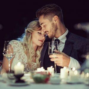 amarres de amor con vudu