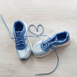 amarres de amor con zapatos