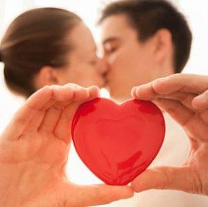 amarres de amor gratis