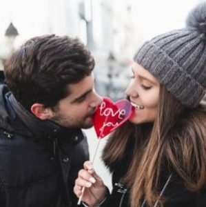 amarrres de amor caseros