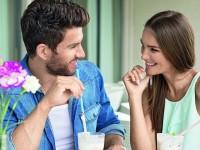 Cómo conquistar a un hombre tímido: 3 Tips