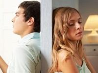 Mi ex novio no me llama ni me busca: La Solución
