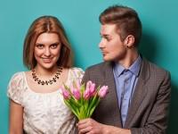 Cómo hacer que mi ex novio me extrañe – Las técnicas efectivas