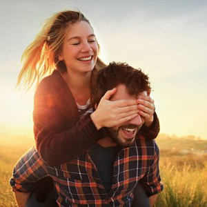 como hacer un endulzamirnto de amor