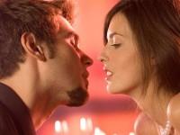 Cómo recuperar a mi ex novio – La guía definitiva en 5 pasos