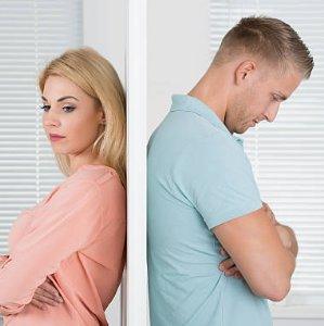 como recuperar a mi ex novio con psicologia masculina
