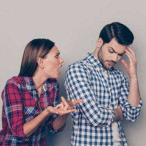 como recuperar a mi ex novio sin rogarle