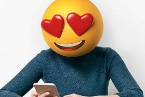 como recuperar a tu ex novio por Whatsapp