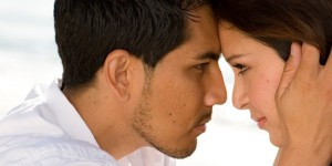 Cómo Saber Si Mi Ex Aun Me Ama – 5 señales