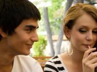 Como saber si mi ex novia quiere volver conmigo – 4 signos