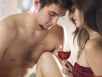 Cómo saber si mi ex novio o esposo quiere volver conmigo – Las señales