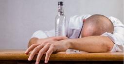 Como seducir a una mujer- evita pasarte de tragos