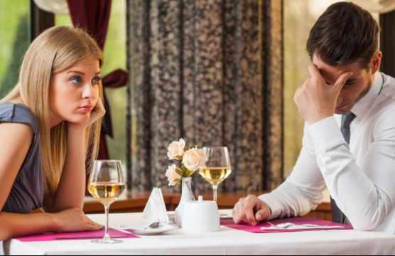consejos de amor - pareja peleando