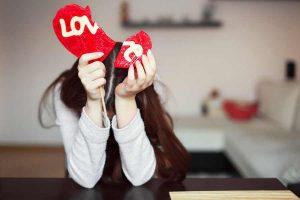 Cómo olvidar a tu ex definitivamente en 7 pasos