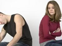 Contacto cero con mi ex novia o esposa – Lo que debes hacer para recuperarla