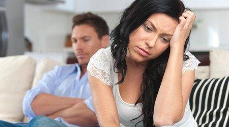 engañe a mi esposo y estoy arrepentida