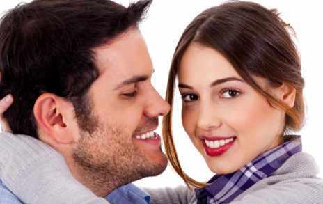 fin pareja feliz review