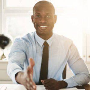 quitar el miedo mediante hechizos para conseguir trabajo