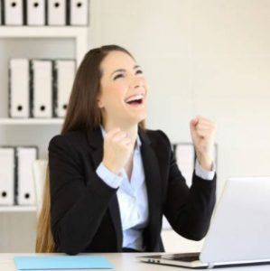 5 hechizos para conseguir trabajo efectivos