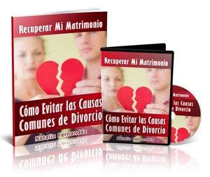 libro-como-evitar-divorcio