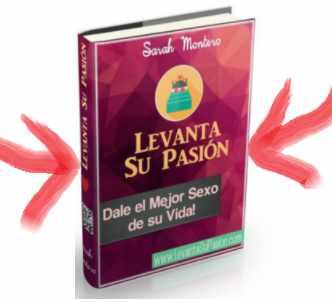 libro en pdf sarah montero
