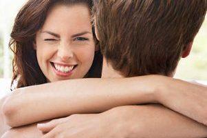 los hombres se enamoran poco a poco