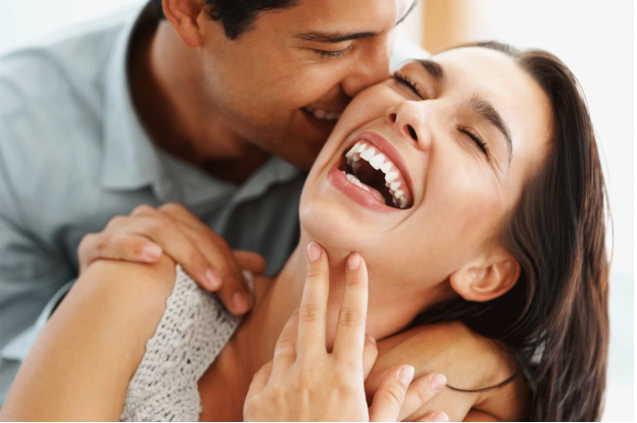 matrimonio-feliz-pareja