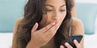 mensajes de texto con tu ex novio