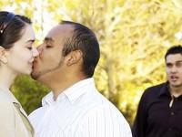 ¿Cómo saber si tu ex está en una relación de rebote?