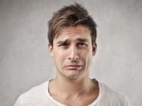 Mi ex novia me ignora y no me habla ¿qué hago? – La solución en 4 pasos