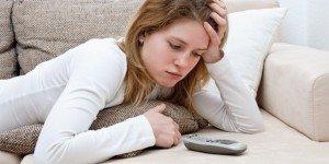 Mi ex novio me ignora – Cómo recuperar a tu ex si no te habla
