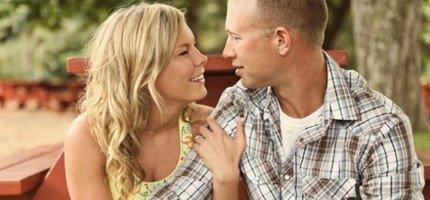 tips para recuperar a mi ex novio