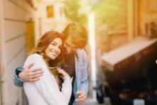 recuperar matrimonio