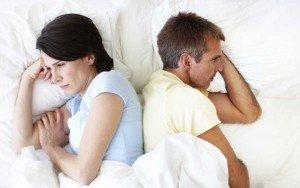 Cómo salvar mi matrimonio del divorcio – 3 Consejos esenciales