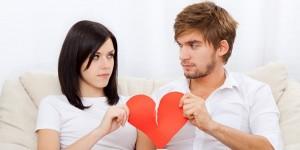 ¿Volver con tu ex será buena idea? – 6 razones a analizar